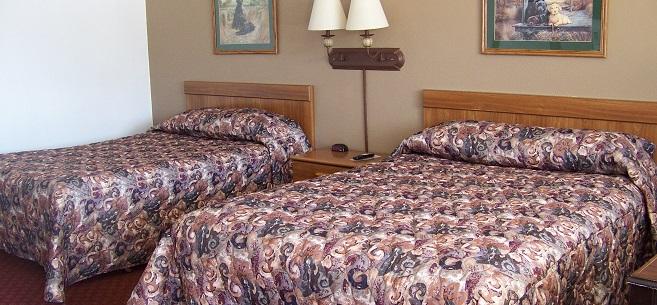 raine motel - Motels In Valentine Nebraska